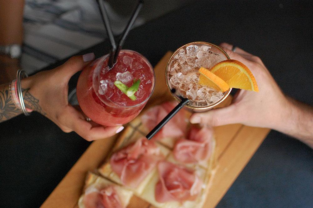 bar-lyon-rambler-cocktail