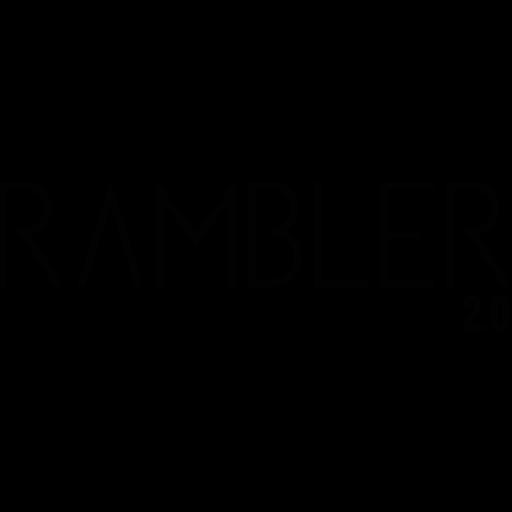 RAMBLER 2.0