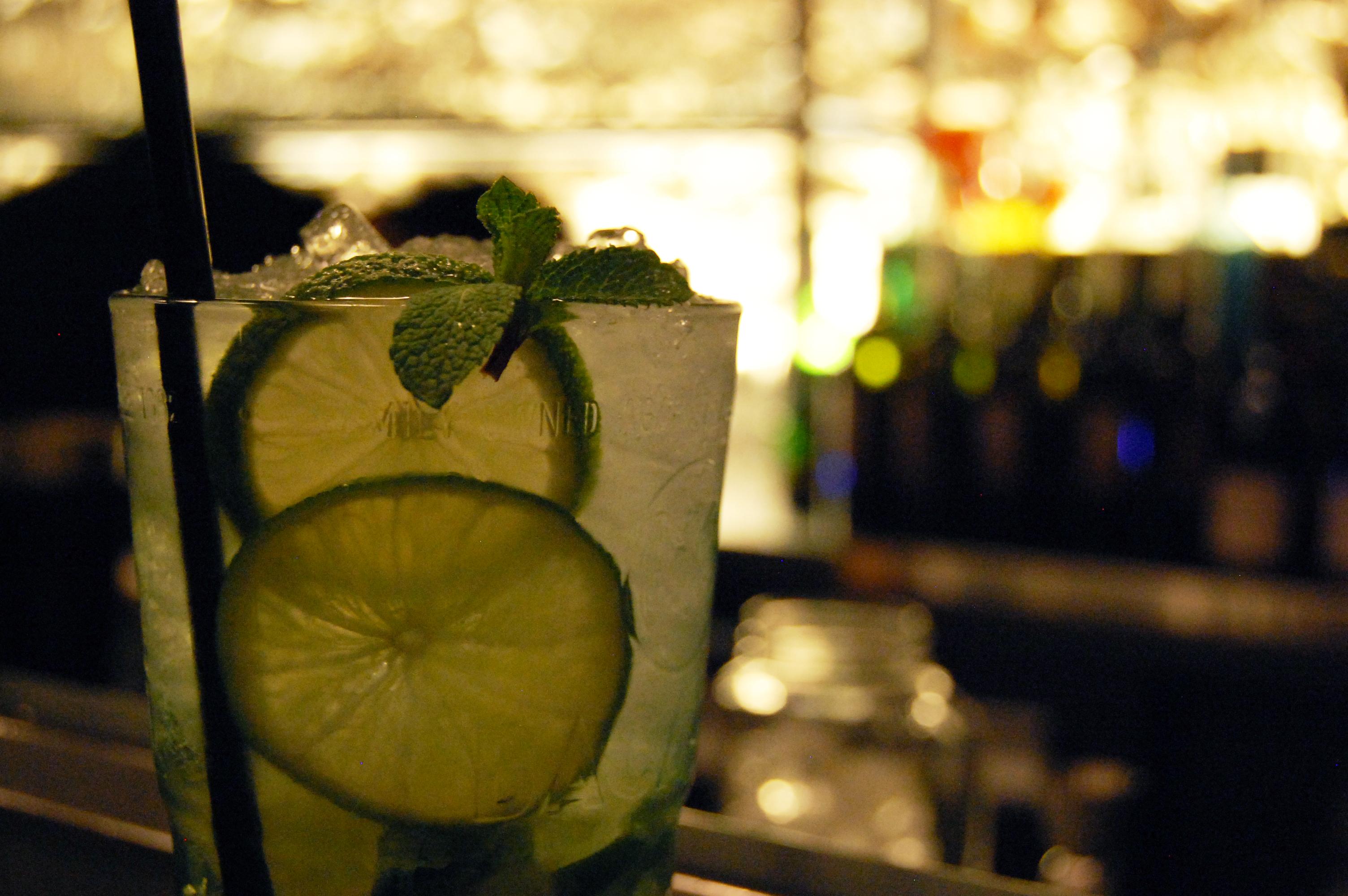 bar-lyon-rambler2-mojito